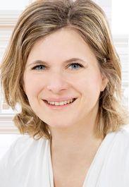 Monika Schuch 600px