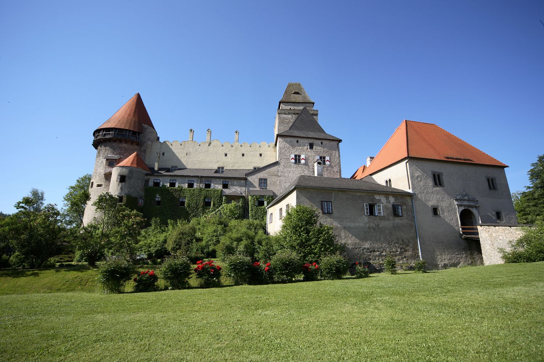 Burg Totale MG 5276 Fotostudio E Hois