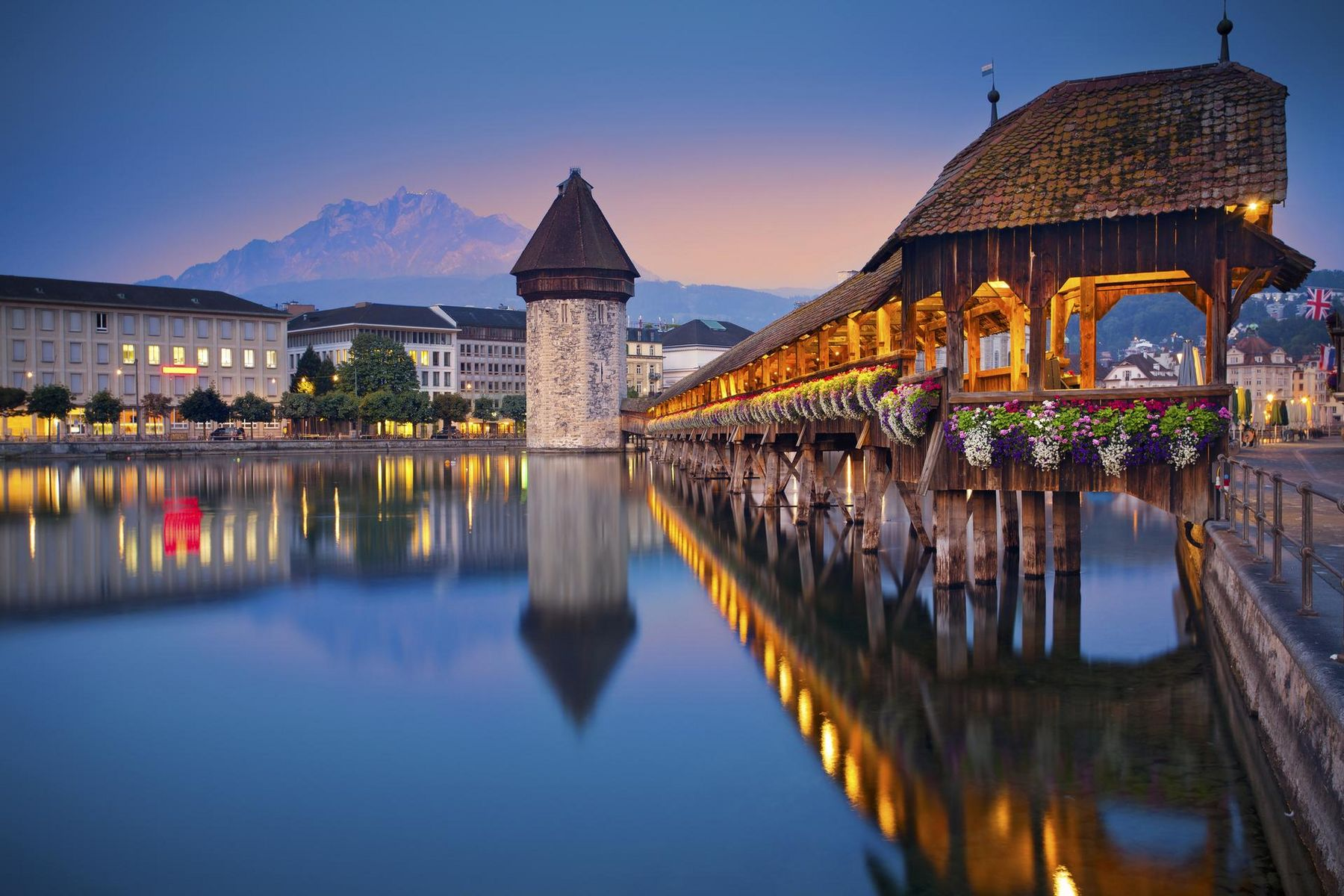 Luzern iStock 484770618