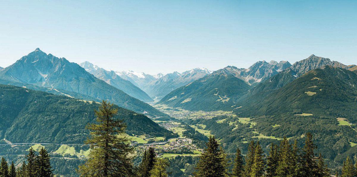 TVB Stubai Tirol Andre Schoenherr landscape24