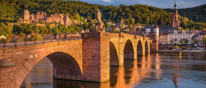 Heidelberg iStock625509600 web