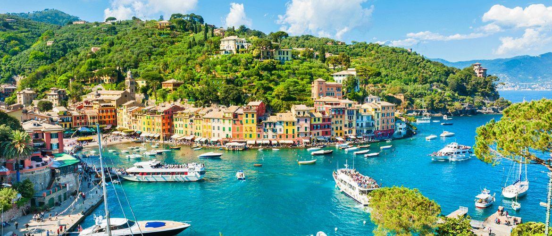 Portofino iStock532170088 web