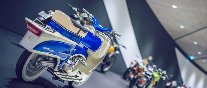 2019 02 10 KTM MOTOHALL HISTORY MODELS web