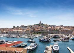 Marseille iStock 505031808 web