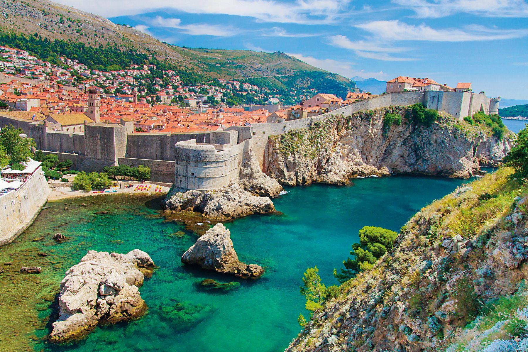 Dubrovnik2 02