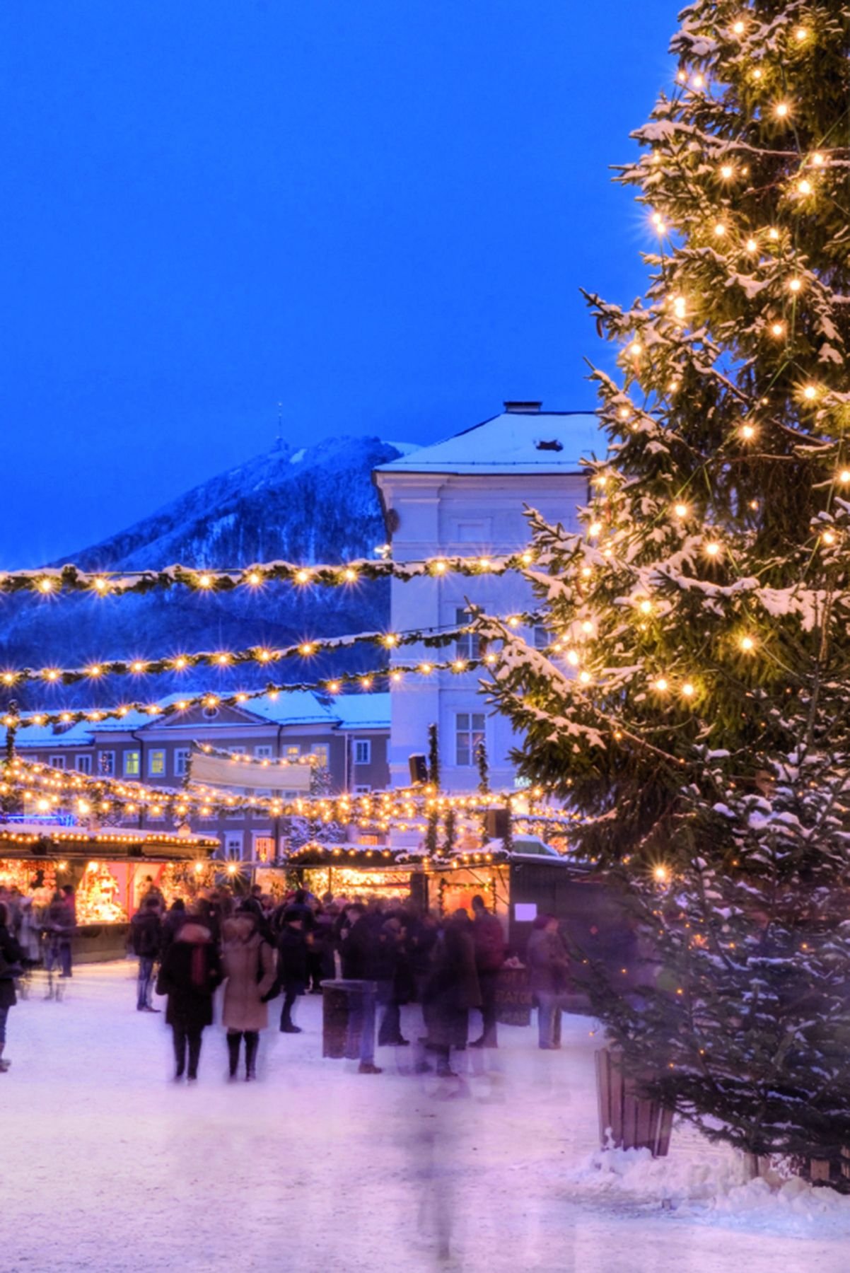 A_Wolfgangsee_Advent