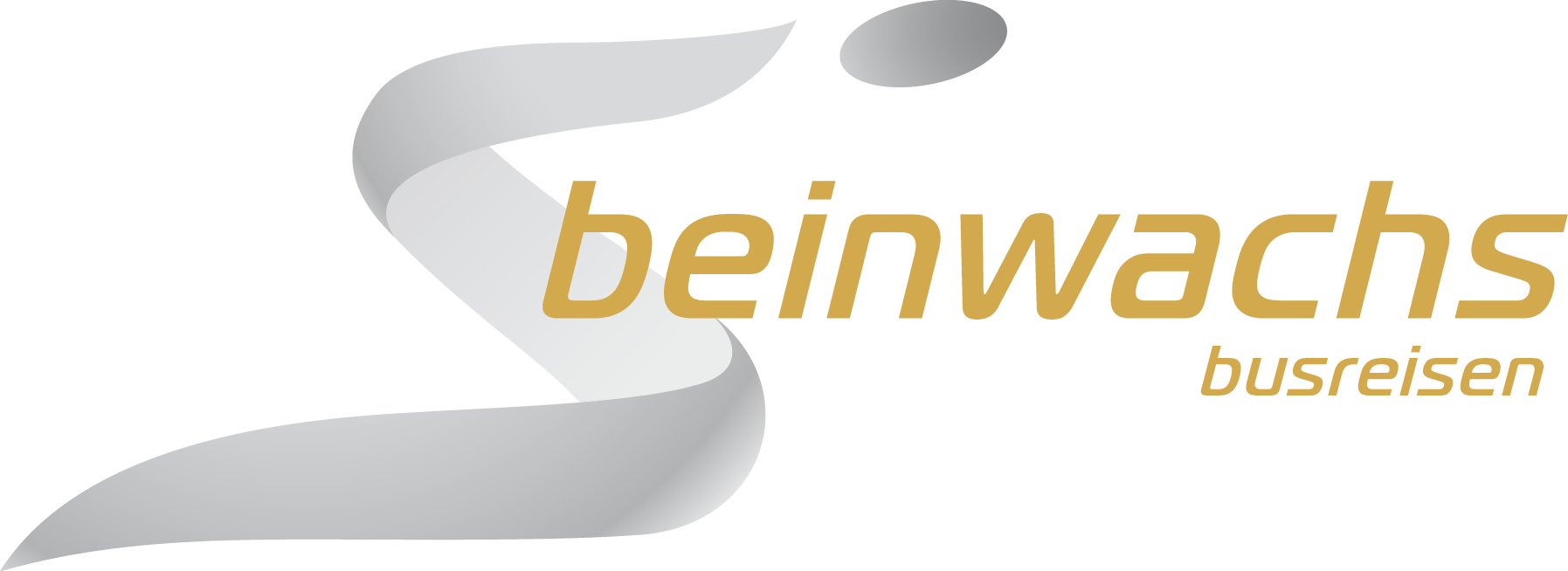 Beinwachs - Logo